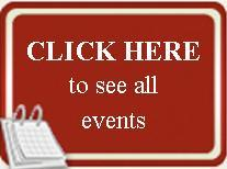 Click here to see all events.jpg