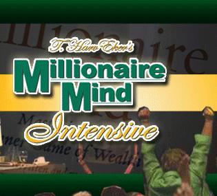 Millionaire Mind Intensive.jpg