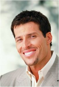 Anthony Robbins.jpg
